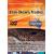 Fire Down Under (DVD)